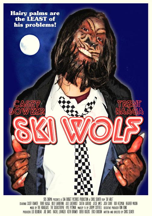 skiwolf