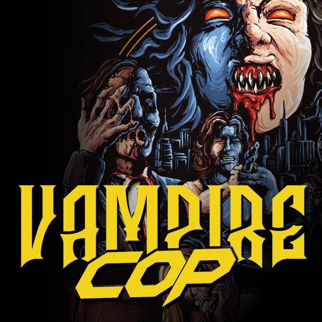 vampiecop