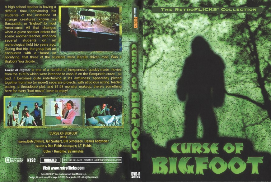 curse of bigfoot dvd8
