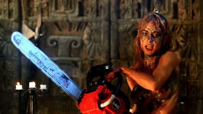 hollywood-chainsaw-hookers-1