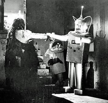 robot-robotversustheaztecmummy1957